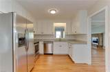 209 Browns Neck Rd - Photo 25