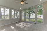 209 Browns Neck Rd - Photo 3