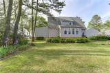209 Browns Neck Rd - Photo 38