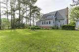 209 Browns Neck Rd - Photo 39
