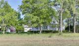 209 Browns Neck Rd - Photo 40
