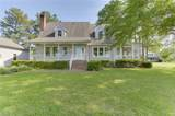 209 Browns Neck Rd - Photo 5