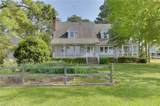 209 Browns Neck Rd - Photo 6
