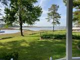 209 Browns Neck Rd - Photo 8