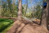 904 Royal Oak Cls - Photo 40