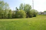 607 Bluff Ct - Photo 3