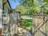 634 Wickwood Dr - Photo 40