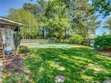 634 Wickwood Dr - Photo 45