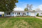3812 Colonial Pw - Photo 1