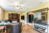 3812 Colonial Pw - Photo 8