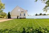 4000 Dunbarton Cir - Photo 48