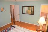 1405 Delray Ct - Photo 18