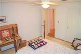 1405 Delray Ct - Photo 23