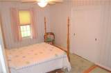 1405 Delray Ct - Photo 25