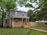 310 Central Ave - Photo 1