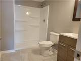 310 Central Ave - Photo 21