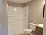 310 Central Ave - Photo 38