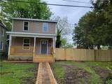 310 Central Ave - Photo 43