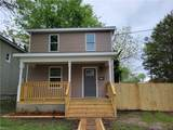 310 Central Ave - Photo 44