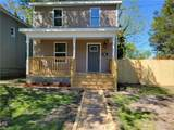 310 Central Ave - Photo 47