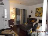 3800 Long Point Blvd - Photo 10