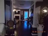 3800 Long Point Blvd - Photo 12