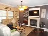 3800 Long Point Blvd - Photo 13