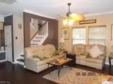 3800 Long Point Blvd - Photo 14