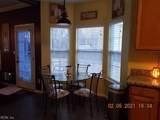 3800 Long Point Blvd - Photo 17