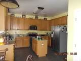 3800 Long Point Blvd - Photo 18