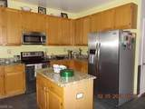 3800 Long Point Blvd - Photo 19