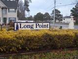 3800 Long Point Blvd - Photo 2