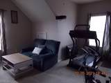 3800 Long Point Blvd - Photo 33