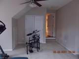 3800 Long Point Blvd - Photo 34