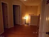 3800 Long Point Blvd - Photo 43