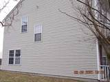 3800 Long Point Blvd - Photo 5