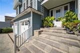4628 Ocean View Ave - Photo 3