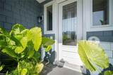 4628 Ocean View Ave - Photo 4