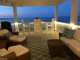 4628 Ocean View Ave - Photo 43