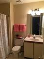 377 River Forest Rd - Photo 27