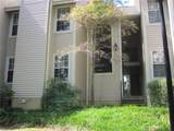 377 River Forest Rd - Photo 34