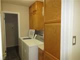 513 Woodlake Rd - Photo 12