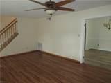 513 Woodlake Rd - Photo 22