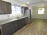 513 Woodlake Rd - Photo 3