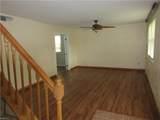 513 Woodlake Rd - Photo 38