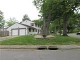 513 Woodlake Rd - Photo 42