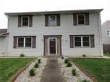 513 Woodlake Rd - Photo 43