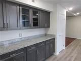 513 Woodlake Rd - Photo 5