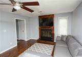 652 Pinewood Dr - Photo 5