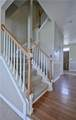 1131 Killington Arch - Photo 12